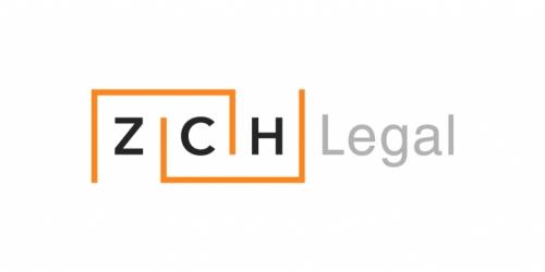 ZCH Legal