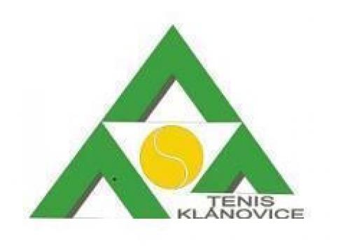 Tenis Klánovice