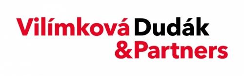 Vilímková Dudák & Partners